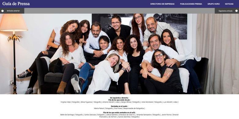 Screenshot-2018-5-24 Guia de prensaclick10