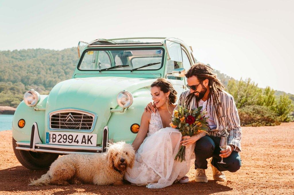 IBIZA-WEDDING-PHOTOGRAPHER-BODA